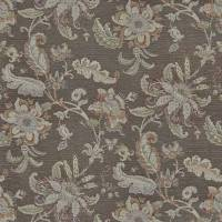 Angers Fabric - Antique