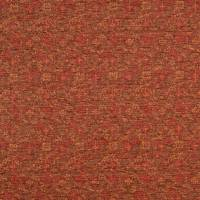 Arras Fabric - Antique