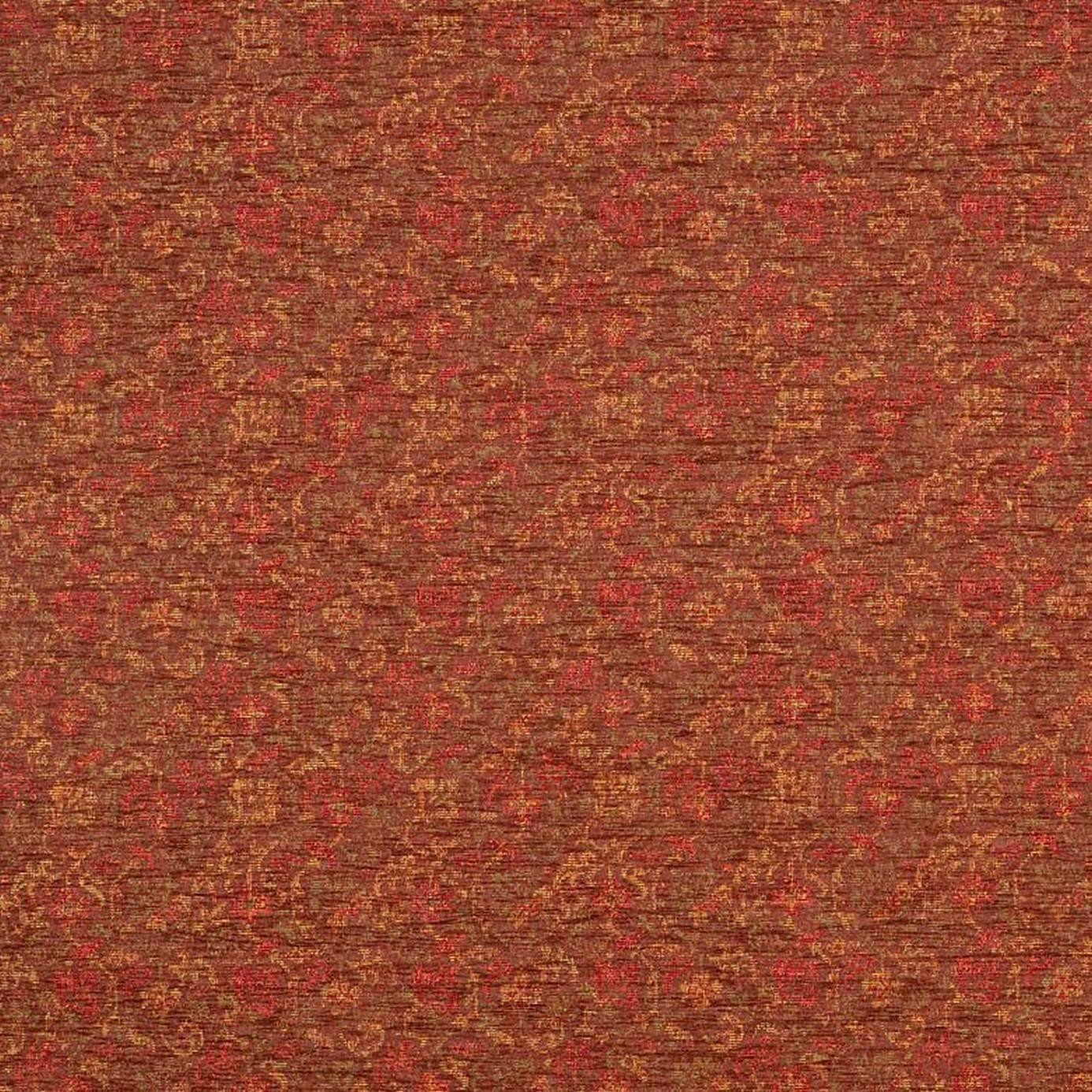 Arras Fabric Antique Arrasantique Warwick Legacy