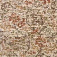 Arras Fabric - Tapestry