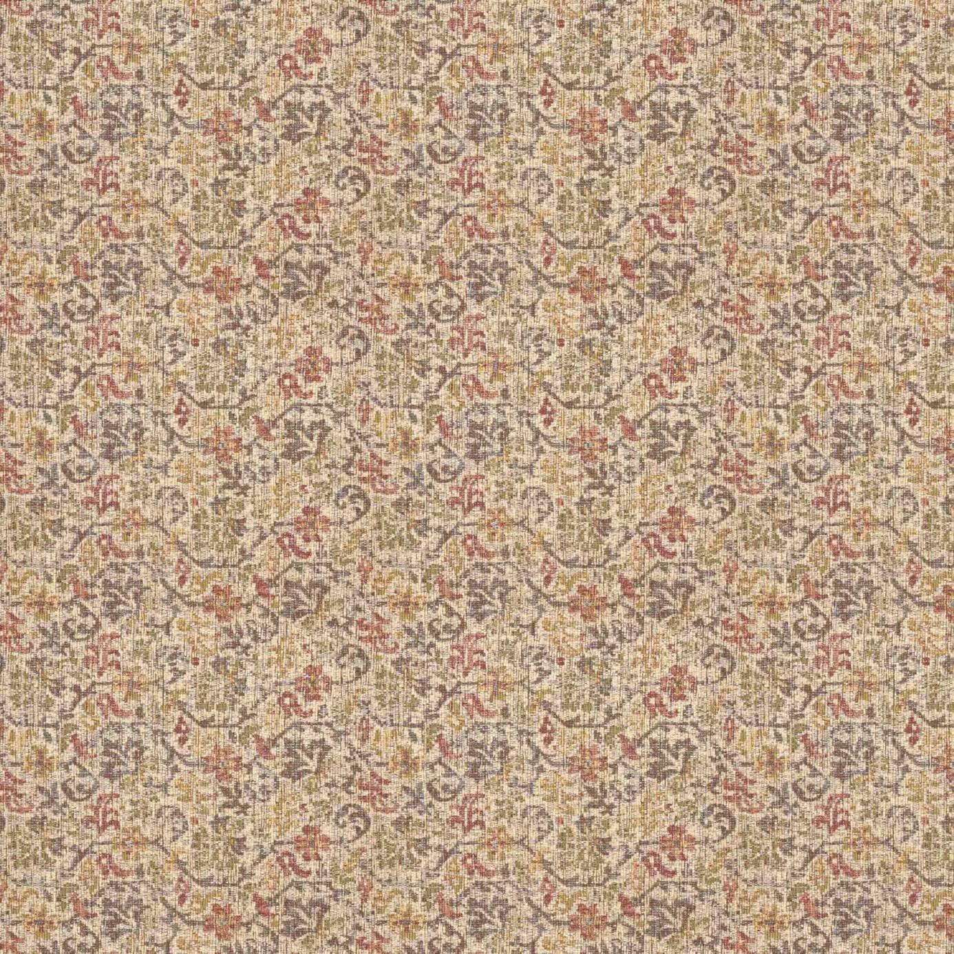 Arras Fabric Tapestry Arrastapestry Warwick Legacy