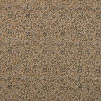 Arras Fabric - Taupe