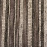 Balldechin Fabric - Smoke