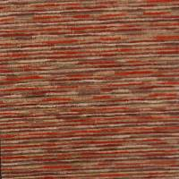 Hestia Fabric - Antique