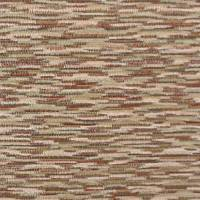 Hestia Fabric - Tapestry