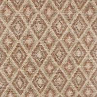Valois Fabric - Tapestry