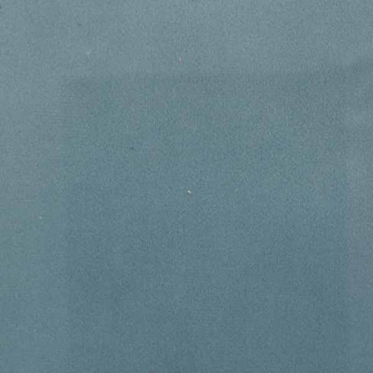 Curtains In Plush Velvet Fabric Air Force