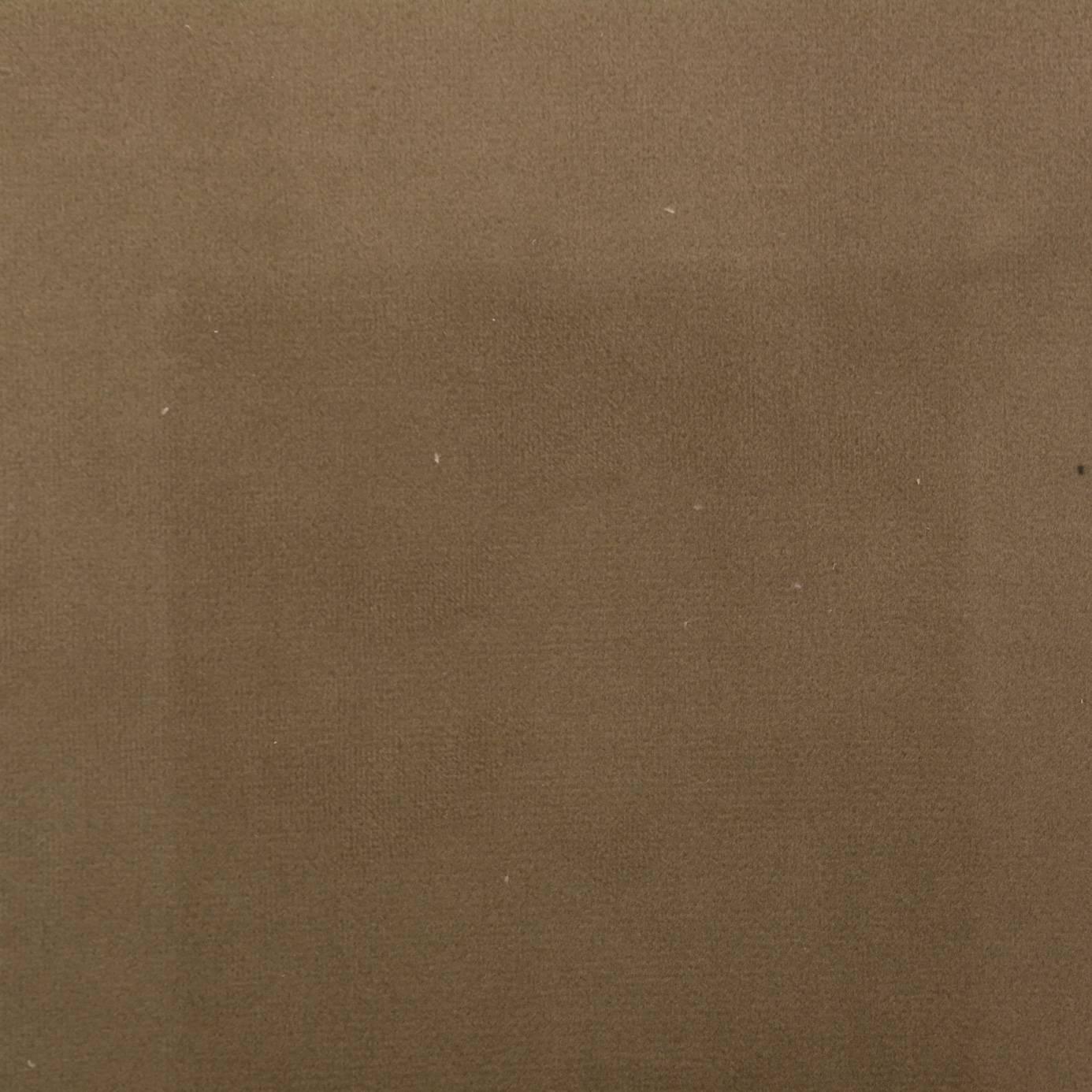 Plush Velvet Fabric Bark Plushvbark Warwick Plush