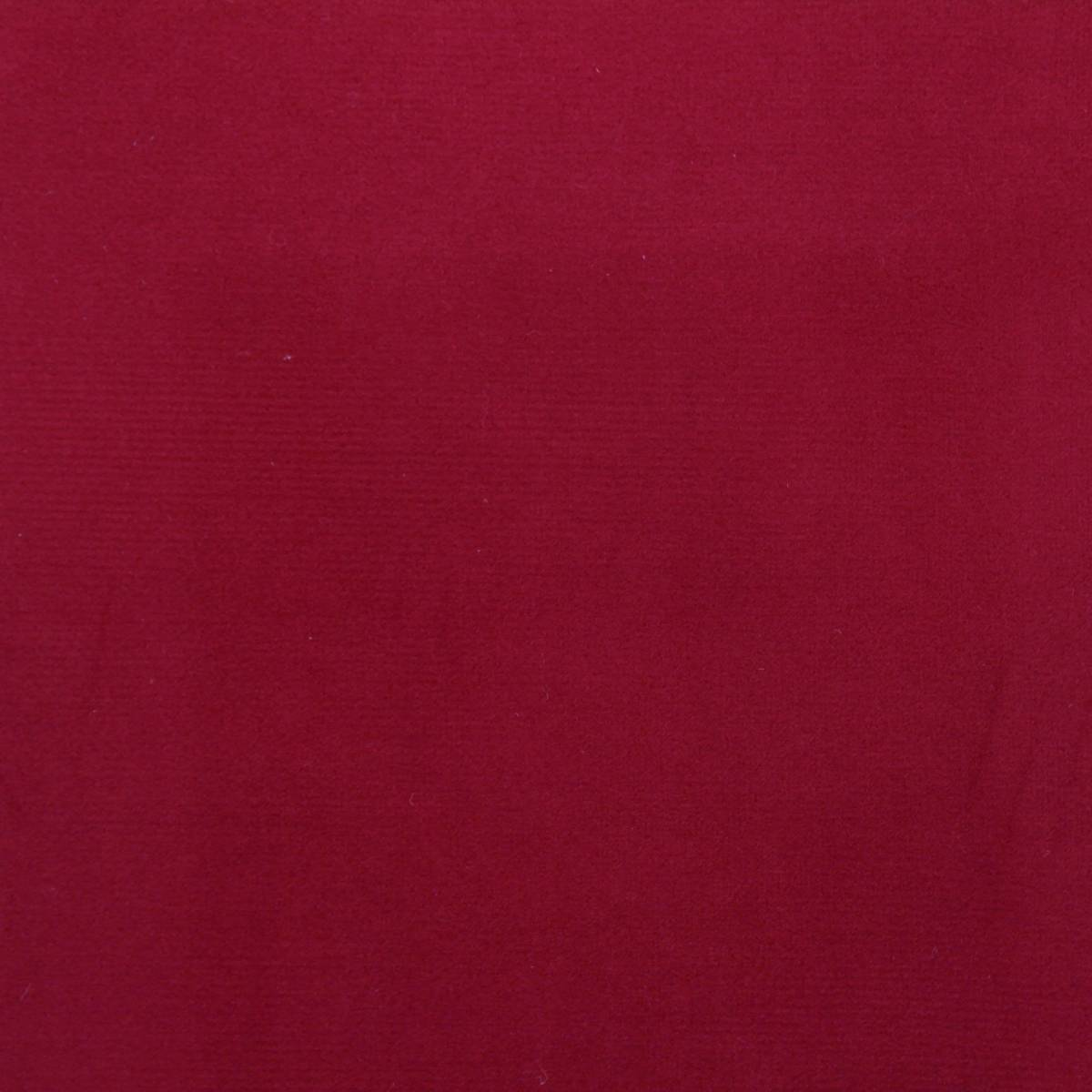 Roman Blinds In Plush Velvet Fabric Shiraz Plushvshiraz