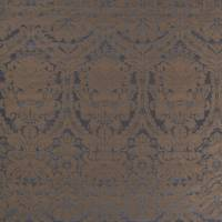 Varese Fabric - Midnight