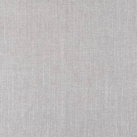 Warwick Malabar Fabrics Malabar Fabric - Shadow - MALABARSHADOW