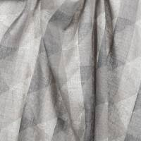 Koussi Fabric - Graphite