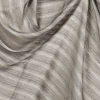 Maghreb Fabric - Graphite