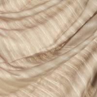 Maghreb Fabric - Sandstone