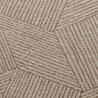 Origin Fabric - Ochre