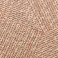 Origin Fabric - Umber