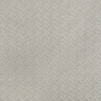 Wrath Fabric - Slate
