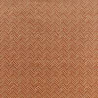 Wrath Fabric - Umber