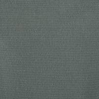 Monterey Fabric - Charcoal