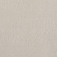 Monterey Fabric - Taupe