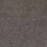 Antila Fabric - Chocolate