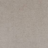 Antila Fabric - Pebble
