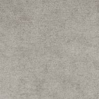 Antila Fabric - Pewter