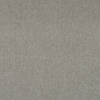 Hagar Fabric - Flax