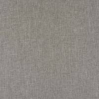 Matrix Fabric - Pewter