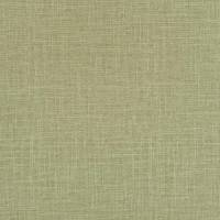 Havana Fabric - Apple