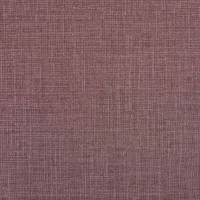 Havana Fabric - Bilberry