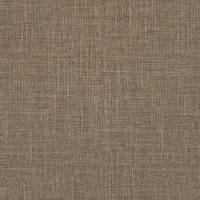 Havana Fabric - Chocolate