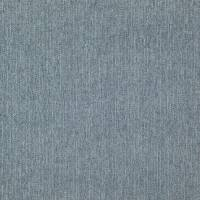 Homespun Fabric - Aero
