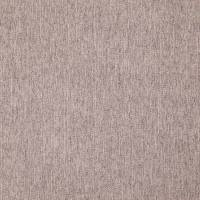 Homespun Fabric - Andesite