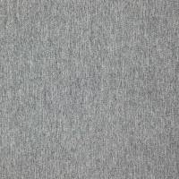Homespun Fabric - Arctic