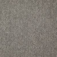 Homespun Fabric - Bark