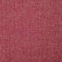 Homespun Fabric - Cherry