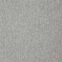 Homespun Fabric - Cloud