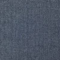 Homespun Fabric - Denim