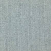 Homespun Fabric - Dew