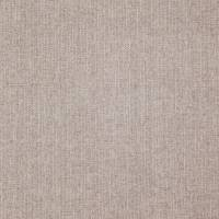 Homespun Fabric - Dove