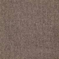 Homespun Fabric - Flint