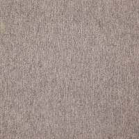 Homespun Fabric - Graphite