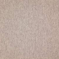 Homespun Fabric - Magnesium