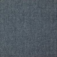 Homespun Fabric - Ocean