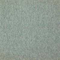 Homespun Fabric - Peppermint