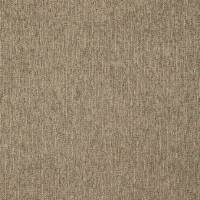 Homespun Fabric - Sage