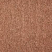 Homespun Fabric - Tangerine