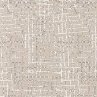 Percussion Fabric - Sterling