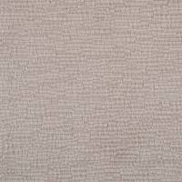 Ritz Fabric - Taupe